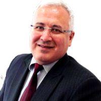 Mustafa Özyıldız