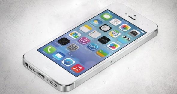 İphone'umu appleye nasıl iade ederim 1