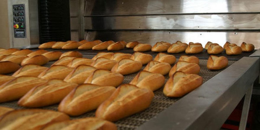 Ekmeğin Üzerindeki Tek Çizginin Anlamı Ne?İşte Hikayesi