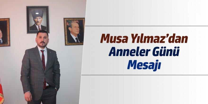 ''ANNE; ÖMÜR BOYU BAŞ TACI EDİLECEK DEĞERDİR''