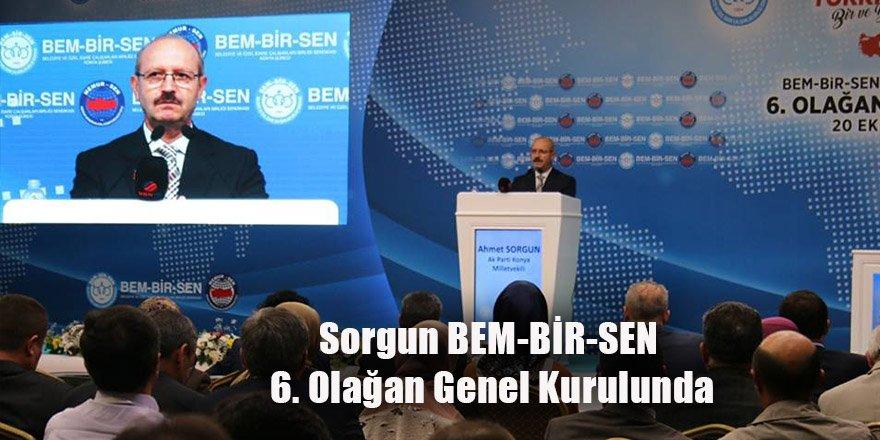 Çarpık Dünya Düzenine Tek Direnen Lider Erdoğan