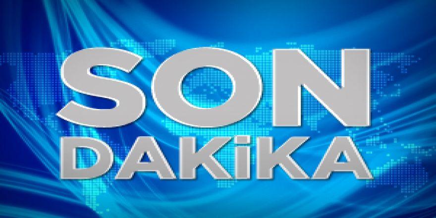 Konya'da Bomba Yüklü Araç Alarmı