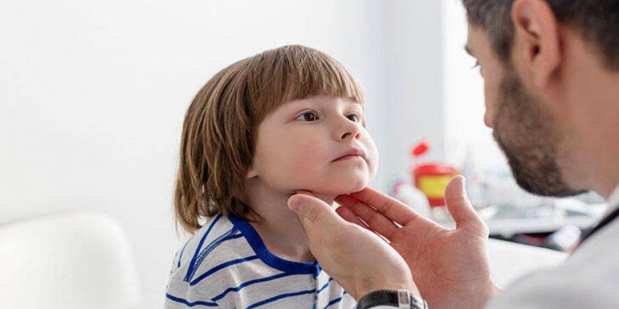 Çocukluk ve ergenlikte ses kısıklığına dikkat
