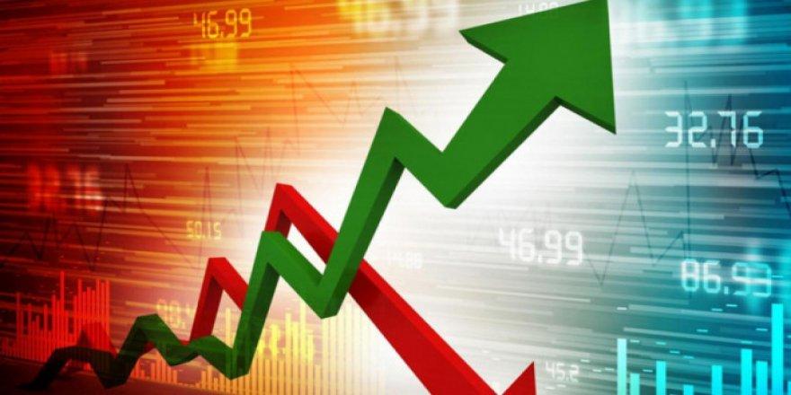 Sektörel güven endeksi ocak ayında arttı
