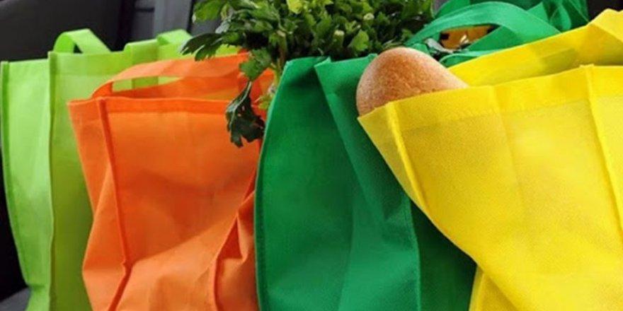 Bez torba ve fileler salgın riskini artırıyor