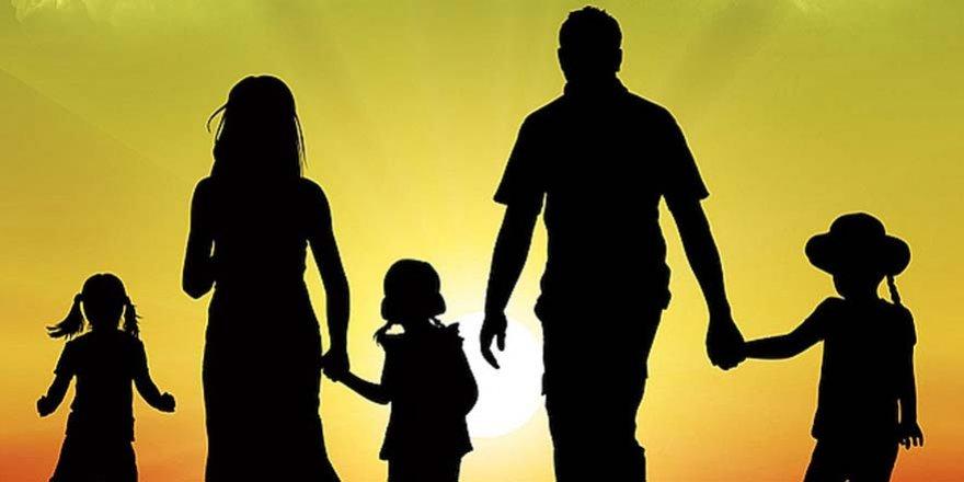 Konya'nın yüzde 69'u çekirdek aile