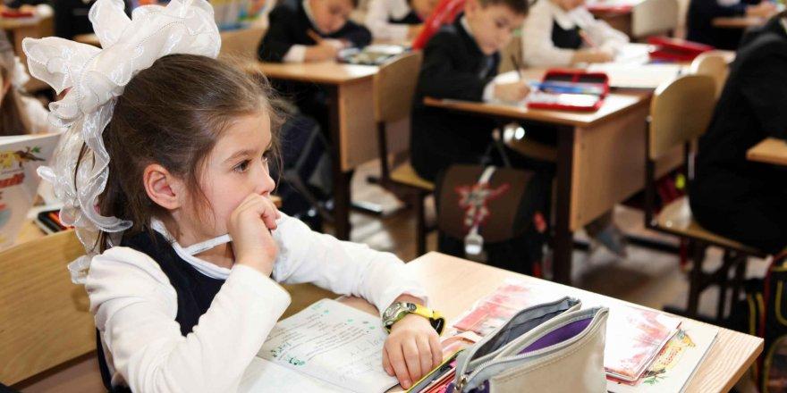 Uzmanlardan Ailelere Okul Öncesi Uyarı!