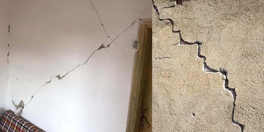 'Konya'da 6.5 büyüklüğünde deprem üretebilecek faylar var'