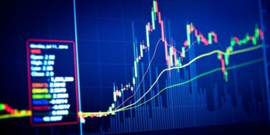 Hizmet Üretici Fiyat Endeksi Ekim'de arttı