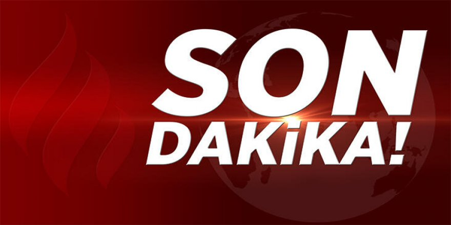 Halkapınar'da Eskihar Mahallesi karantinaya alındı