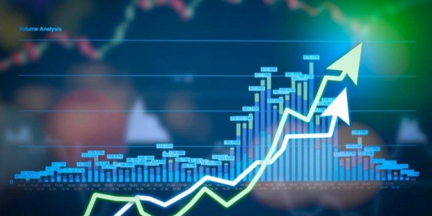 Yİ-ÜFE Yurt İçi Üretici Fiyat Endeksi ve Değişim Oranı