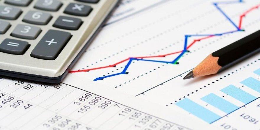 Ocak ayı sektörel güven endeksleri açıklandı