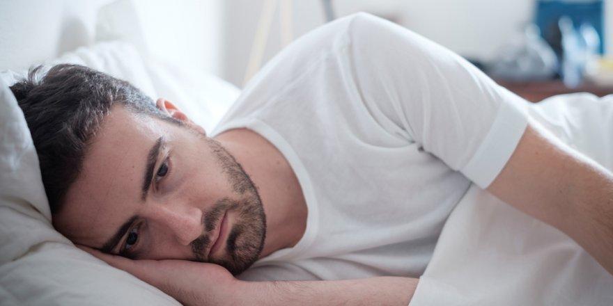 COVID Sonrası Sık Rastlanan 5 Psikolojik Sorun!