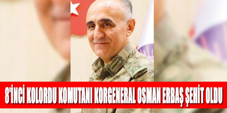 MSB: Askeri helikopter kaza kırıma uğradı: 10 şehit, 3 yaralı