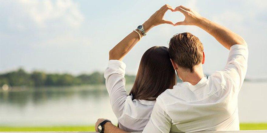 Kadın ve erkek kalbi farklı mı çarpıyor?
