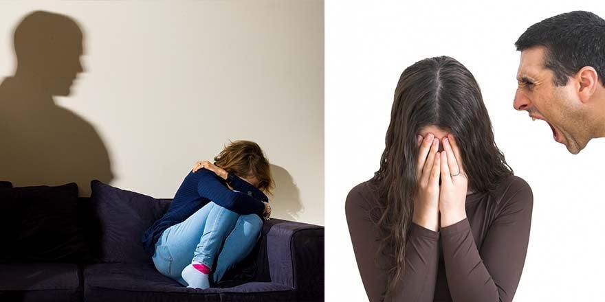 Kadına Yönelik Şiddetin Bilinmeyen Yüzü: Psikolojik Şiddet