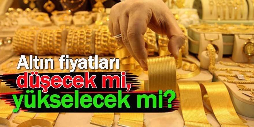 16 Ekim Cumartesi gram altın ne kadar?