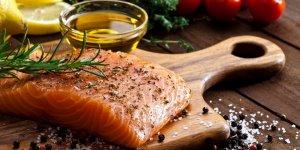Hangi balık, hangi ayda yenmeli? (Balığın tazesi nasıl anlaşılır?)
