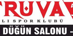 Truva  Atlı Spor kulübü