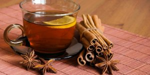 İçinizi Isıtacak Çay Tarifleriyle Arının, Rahatlayın ve Hafifleyin