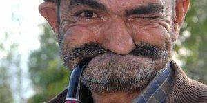 Erzincan'ın Temel Reisi