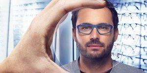Optik camınızın bakımını doğru yapıyor musunuz?