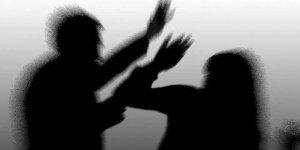 """Yeni yılın ilk gününde İçişleri Bakanlığından """"Kadına Yönelik Şiddetle Mücadele Genelgesi"""""""