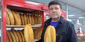 Ucuz ekmek davasını kazandı, 2020'de de zam yapmama kararı aldı