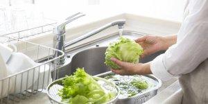Koronavirüse karşı onkoloji hastaları nasıl beslenmeli?