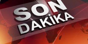 EREĞLİ'DE 9 KİŞİ'DE ''KORONOVİRÜS'' VAKASI
