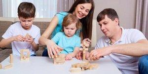Yarıyıl Tatilinde Ailece Etkinlikler Gerçekleştirmeli