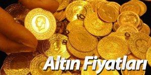 Altın Fiyatları Yeni Aya Nasıl Başladı