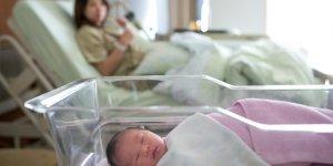 Bebeklerde kalp hastalığı tanısı giderek yaygınlaşıyor!