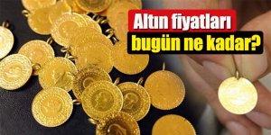 14 Temmuz 2021 altın fiyatları