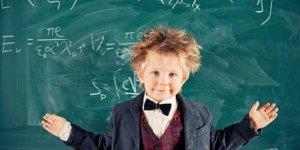 Üstün ve özel yetenekli çocuklara yaklaşım nasıl olmalı?