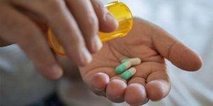 Bilinçsiz Antibiyotik Kullanmak Kansere Yol Açar!