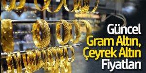 29 Eylül gram altın fiyatları